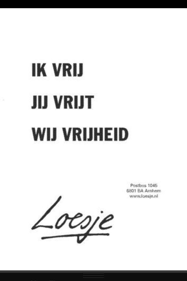 loesje de liefde blijft geloven in sprookjes - Google zoeken