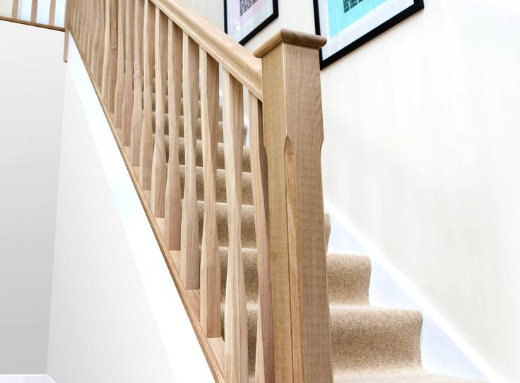 Best 60 Best Modern Contemporary Staircase Ideas Images On 400 x 300