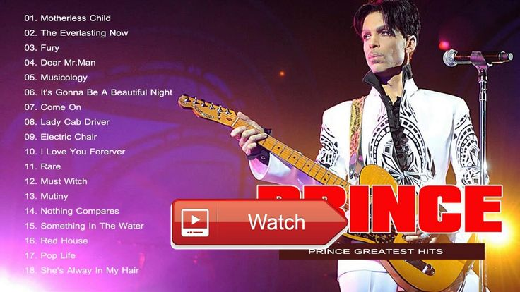 Prince Greatest Hits New full Album Best Of Prince Playlist 17  Prince Greatest Hits New full Album Best Of Prince Playlist 17 Prince Greatest Hits New full Album Best Of Prince P