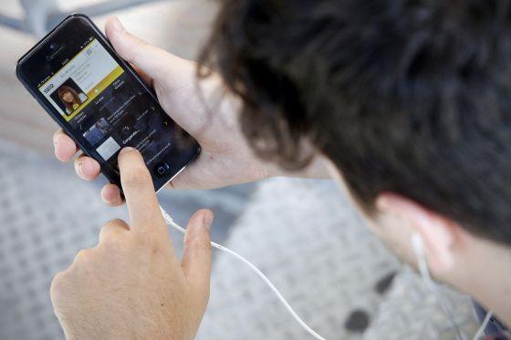 La extraña moda de escucharlo todo al doble de velocidad | Tecnología | EL PAÍS