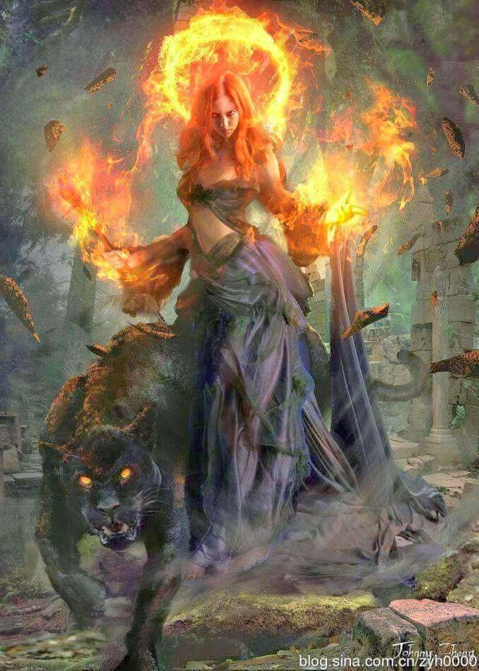 https://i.pinimg.com/736x/55/95/13/55951320a568697b6dbd05cb00cd4a4c--fantasy-women-dark-fantasy.jpg