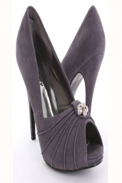 wedding shoes ..