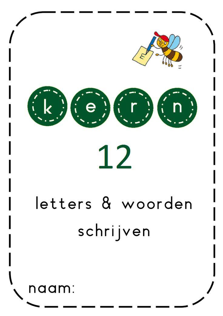 Kern 12