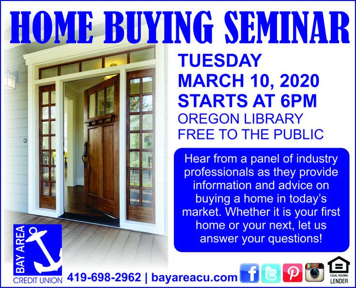 Home buying seminar home buying mortgage loan