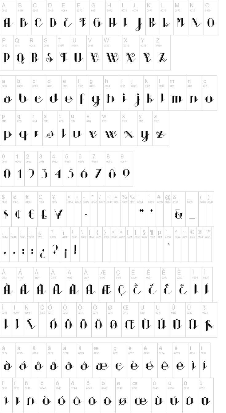 Download Sarsaparilla Font | dafont.com | Cricut explore air, Svg ...