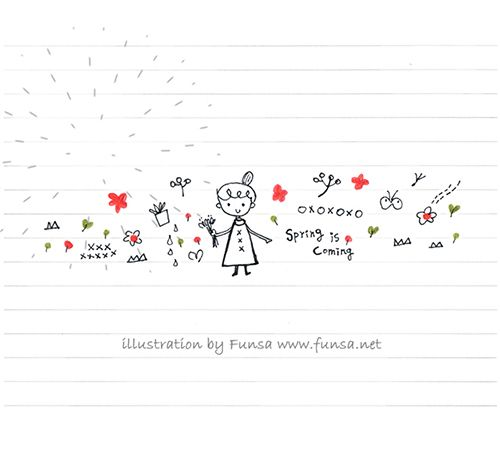 illustration, drawing, sketchbook, pen, doodle, Funsa, 일러스트, 드로잉, 스케치북, 펀사