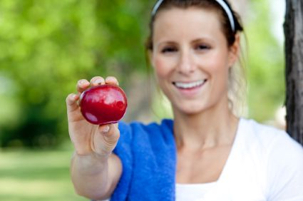 5 Foods to Eat After a Run | Wellness Today