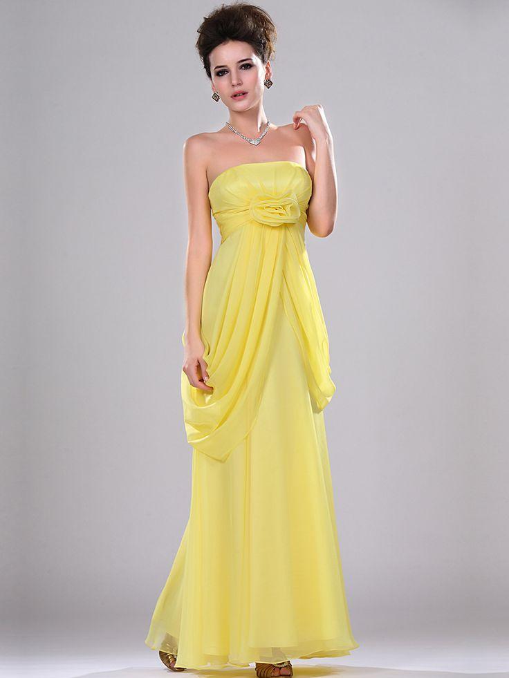 7279 besten Essential Prom Bilder auf Pinterest | Abendkleider ...