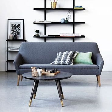 23 Best Armchairs Recliners Images On Pinterest