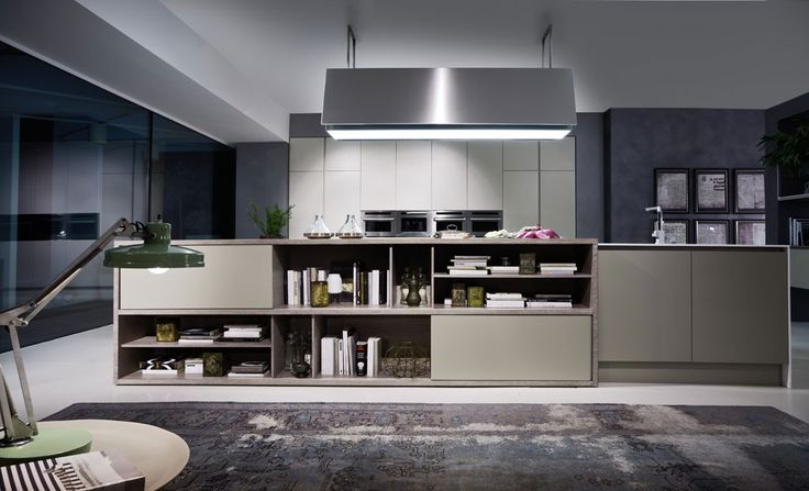 Moben Sharps & Dolphin's Half Price Sale  Dream Kitchens Glamorous Moben Kitchen Designs Inspiration