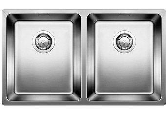 Buy Stainless Steel Kitchen Sinks Online UK