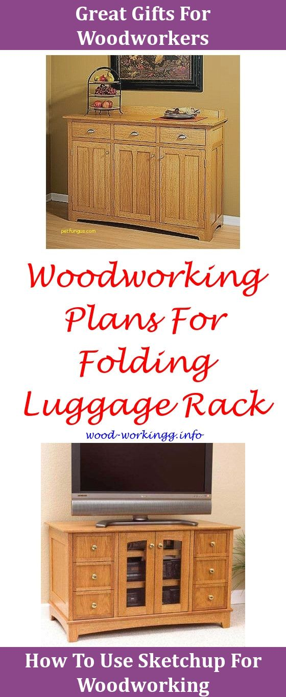 Plan Of Procedure Woodworking Woodworkers Hardware Woodworking