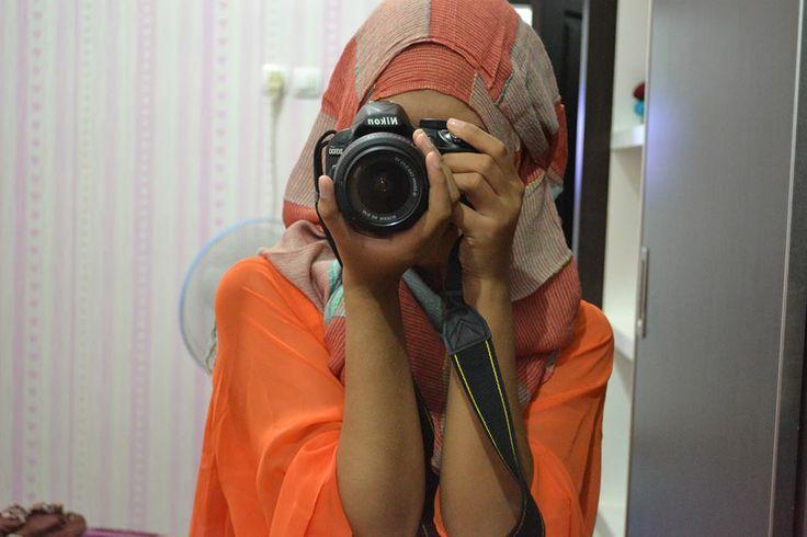#hijab#mystyle#enjooy