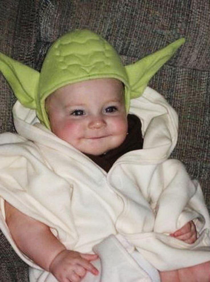 10 Best Baby Costumes Ever – BoredBug