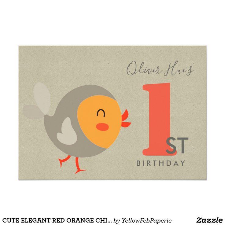 42 best KIDS BIRTHDAY INVITES images on Pinterest