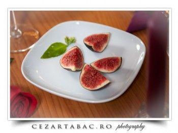 Poze de produs, fotografie comerciala alimente 43-365  http://www.cezartabac.ro/poze-de-produs-alimentare-43-365/  #fotografbucuresti   #pozeprodus   #pozeproduse   #comercial   #alimente   #cezartabac