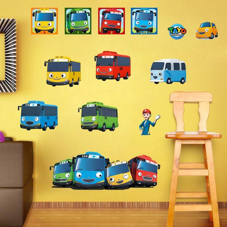 38 best wishlist for hannah images on pinterest toys for Gamer zimmer deko