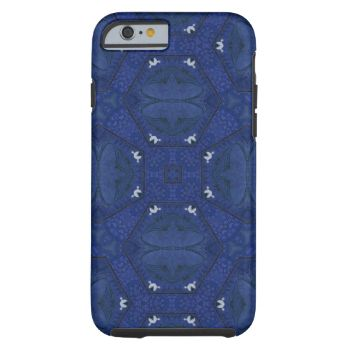 Modern unique abstract pattern art for the product of you choice. You can also Customized it to get a more personally looks. #abstract-pattern #stylish-pattern #square #geometric #abstract #one-color #mono-colored #hexagon #trendy-pattern #blue-pattern