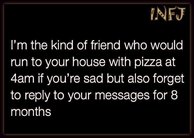 hahaha I'm so sorry friends