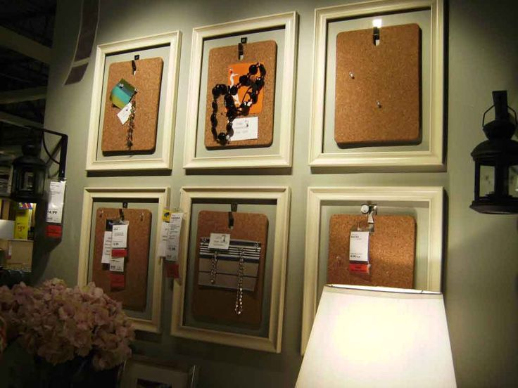 27+ Beautiful Cork Board Ideas That Will Change The Way You See Cork Board
