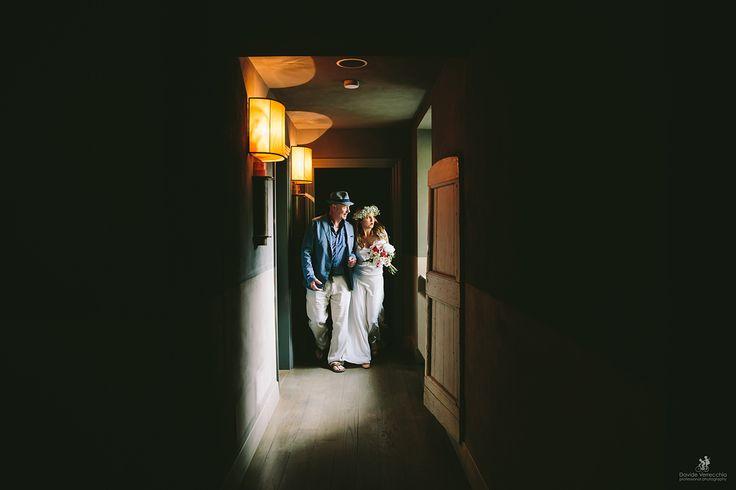Wedding in Villa Sparina - Davide Verrecchia - www.davideverrecchia.it - fotografo matrimonio Gavi - Destination Wedding Gavi - Villa Sparina resort - Swiss wedding in Italy 2016 - fotografo matrimonio Milano - Como - Varese