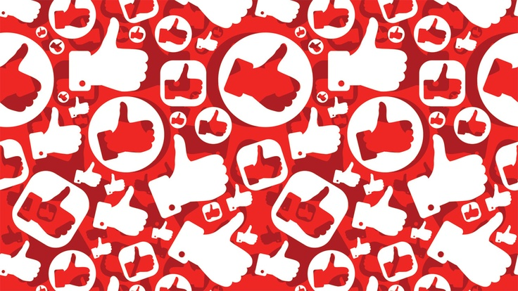 A Social Sabbatical In Emerging Markets