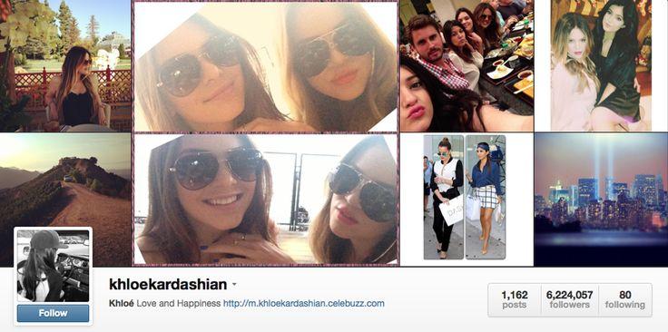 1500+ Cool Instagram Usernames Ideas for Girls & Boys (*NEW*)