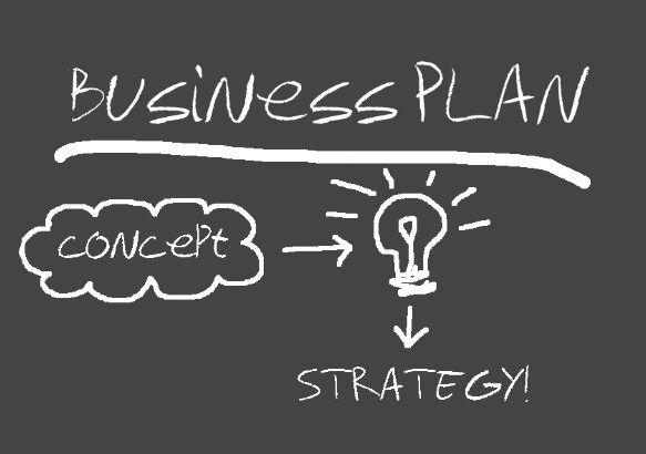 Contoh dan Cara Membuat Proposal Bisnis Plan - http://www.seputarpendidikan.com/2017/03/contoh-dan-cara-membuat-proposal-bisnis-plan.html