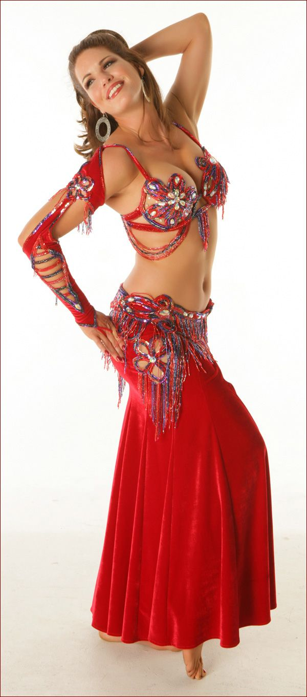 17 Best images about Bella Belly Dance Costumes on ...