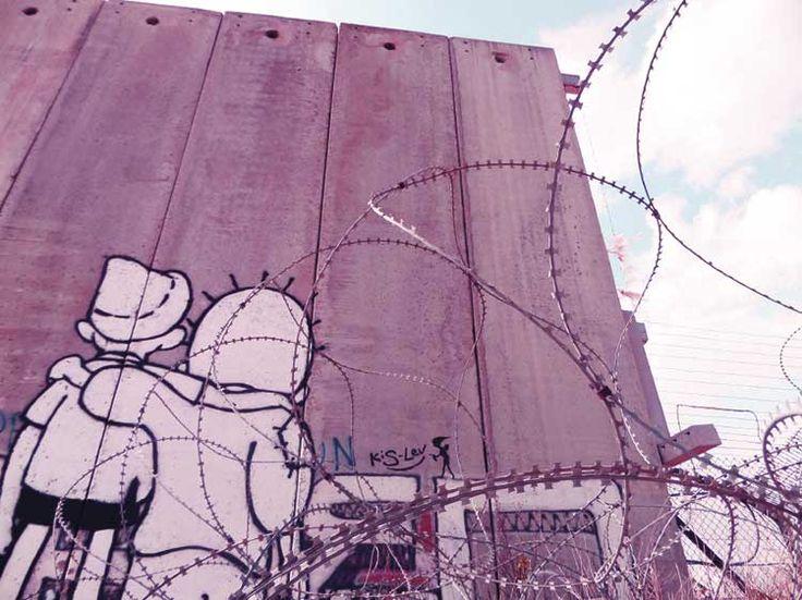 La Nueva Era de los Migrantes. No 14, agosto de 2017