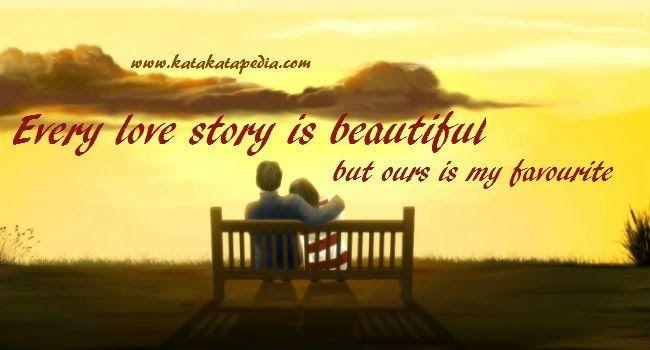 Gambar Kata Bahasa Inggris Romantis Dan Artinya Contoh Caption