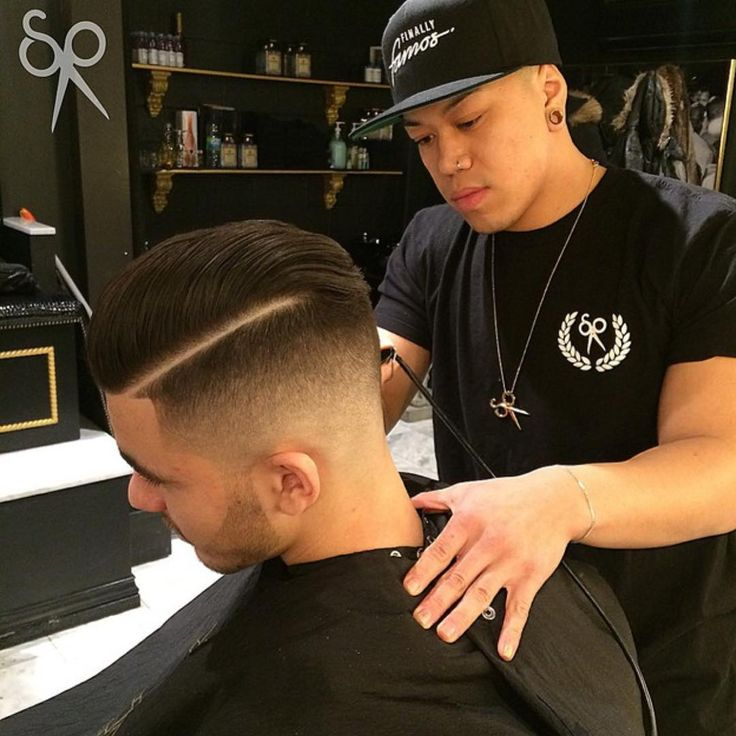 475 best HairMens images on Pinterest   Hairstyles  Men's haircuts moreover Best 25  Mens haircuts near me ideas only on Pinterest   Men's further 392 best Hair images on Pinterest   Hairstyles  Mens hair and furthermore 155 best men's haircuts images on Pinterest   Men's haircuts  Hair in addition 761 best Hairstyle images on Pinterest   Hairstyles  Men's in addition  as well 1 517 Me gusta  6  entarios   Sexy Hairstyle for men together with 278 best Coiffures images on Pinterest   Hairstyles  Men's besides  also  moreover 75 best Men's hair images on Pinterest   Hairstyles  Men's. on haircut ps for men near me