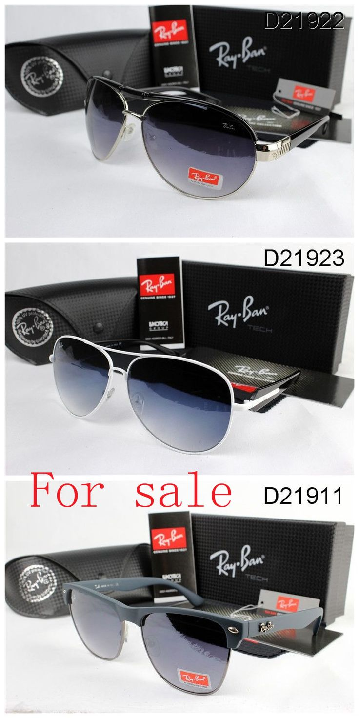 imitation ray ban aviator sunglasses  1000+ ideas about cheap aviator sunglasses on pinterest