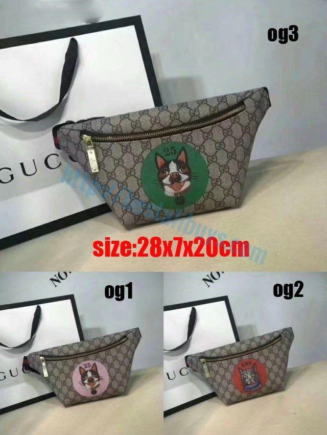 4614894b4967 Gucci Pocket Bag on Aliexpress - Hidden Link //Price: $ & FREE Shipping //  #aliexpresonline
