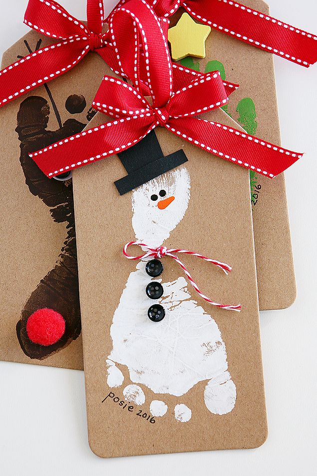 585 best images about preschool christmas crafts on pinterest for Christmas crafts for older kids