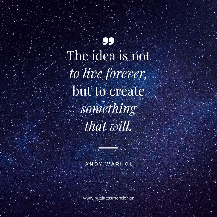 Πως λειτουργεί ο σκοπός της ζωής. inspiration quotes