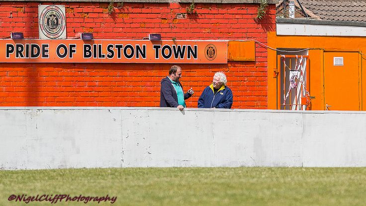 https://flic.kr/p/wKi59f | Bilston 0 Tividale 2 0108201500010 | Pre season friendly between Bilston Town and Tividale two clubs who have seen a lot of changes over the summer.Tividale as befitted their loftier status came out on top