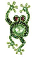 Gioya Bijoux Handmade in Italy - Gioya Bijoux