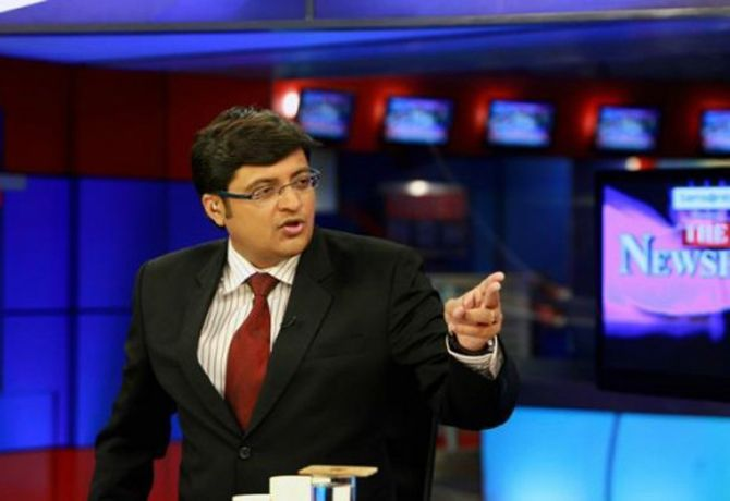 Arnab Goswami : Activists pen open letter accusing Times Now editor-in-chief of 'fostering hate speech'. Join the open debate... #ArnabGoswami #NewsHourDebate #FranklySpeaking #TimesNow   #India #ArnabVsRahul #Arnab #OpenLetter #HateSpeech #GreenPeace #Environment #SeoulG20 #EndVVIPRaj