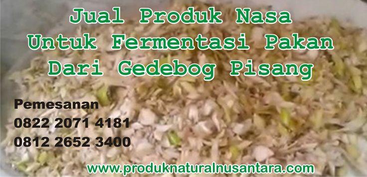 jual-produk-nasa-untuk-fermentasi-pakan-dari-gedebog-pisang-sedia-tangguh-probiotik-viterna-agen-distributor-stokist-stockist-resmi-natural-nusantara