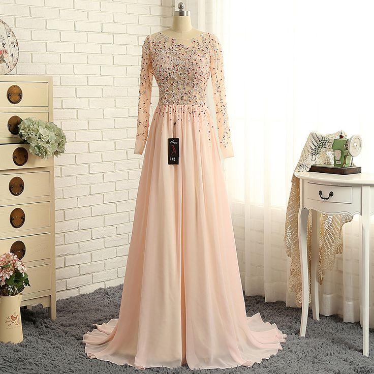 Jeux d'habillage de robe de soiree