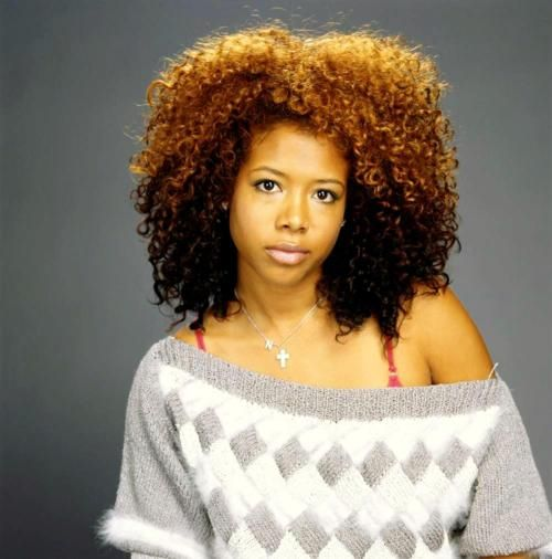 images for hair styles 100 best images about hair there everywhere on 8537 | 55962b8665f30da8537ba70572d4954f kelis hair her hair