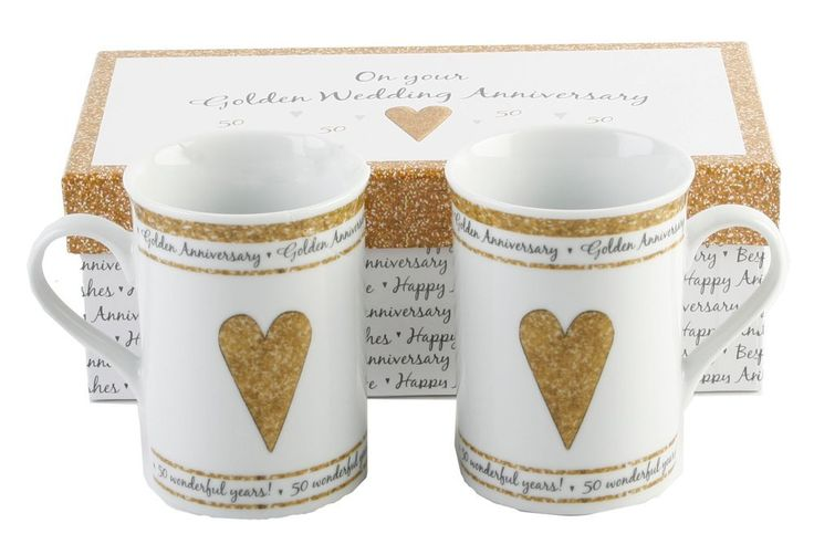 Wedding Anniversary Gifts For Couples: 1000+ Ideas About 7 Year Anniversary On Pinterest