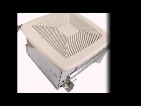 Best bathroom exhaust fan  by blocnow.com