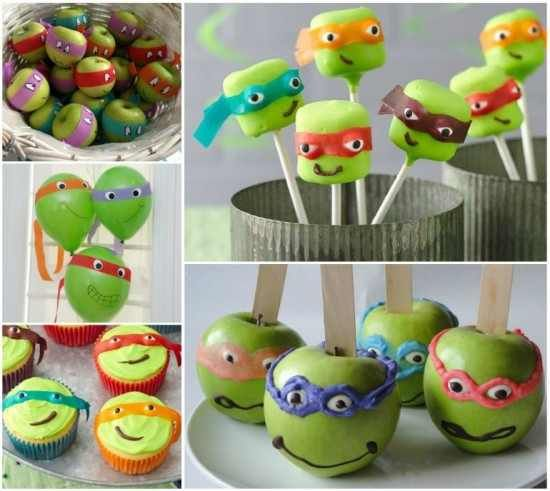 25+ Best Ideas About Candy Party Games On Pinterest
