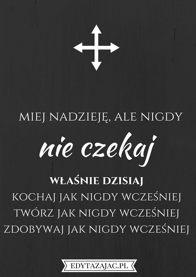 http://www.edytazajac.pl/2015/01/jak-zrealizowac-swoje-cele-podstawowe.html