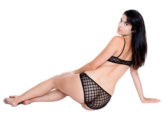 Kelly new album black panties dress amp other pinterest
