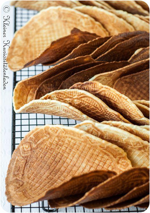 6180 besten Backen Torten Kuchen Gebck Bilder auf