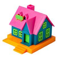 Supersnel het hele huis door in 60 minuten - Plan-Point.nl