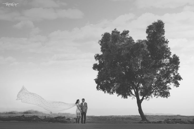 Pin it! ASHISH LANGADE PHOTOGRAPHY, Pune  #weddingnet #wedding #india #punewedding #indian #indianwedding #weddingphotographer #candidphotographer #weddingdresses #mehendi #ceremony #realwedding #lehenga #lehengacholi #choli #lehengawedding #lehengasaree #saree #bridalsaree #weddingsaree #indianweddingoutfits #outfits #backdrops  #bridesmaids #prewedding #photoshoot #photoset #details #sweet #cute #gorgeous #fabulous #jewels #rings #tikka #earrings #sets #lehnga #love #inspiration